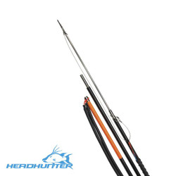 HeadHunter Nomad Polespear 10 Foot
