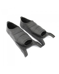 Cetma Composites S-WiNG Footpockets (Pair)