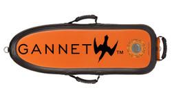 Gannet Bluewater 50 Float