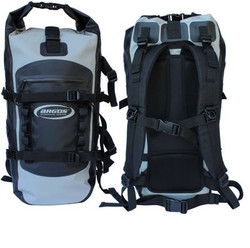 Argos Dry Backpack