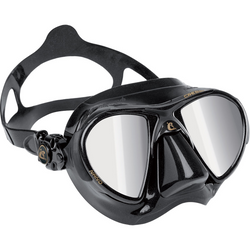 Cressi Nano Mask - HD Mirror