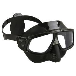 AquaLung Sphera X Mask - Black