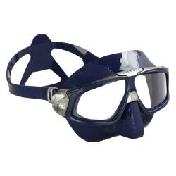 AquaLung Sphera X Mask - Blue