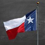 texasflag.png