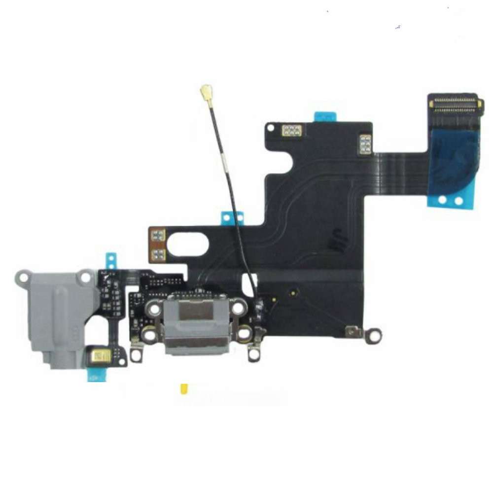 info for cbae2 7bfde iPhone 6 Charging Port With Headphone Jack - iFair Mobile ...