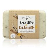 Lepi de Provence Vanilla Oatmilk