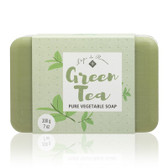 Lepi de Provence Green Tea