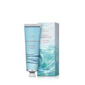 Aqua Coralline Hand Cream