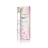 Kimono Rose Eau de Parfum Spray Pen