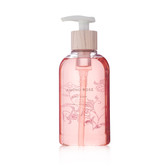 Kimono Rose Hand Wash