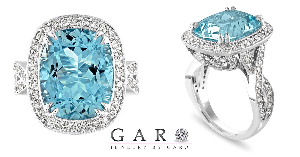 aquamarine-engagement-rings-unique-handmade-jewelry-by-garo-nyc.jpg