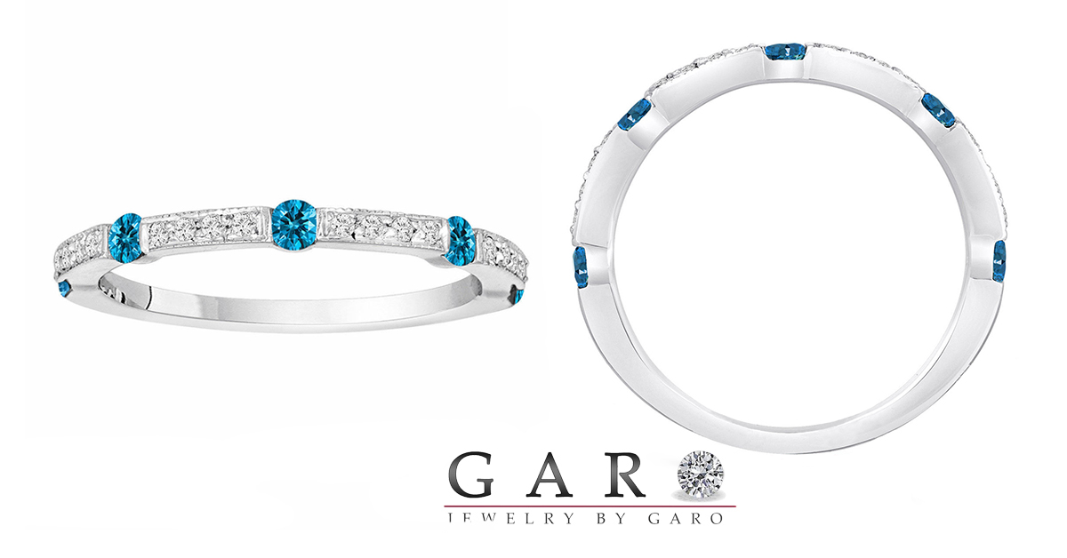blue-diamond-wedding-band-.jpg
