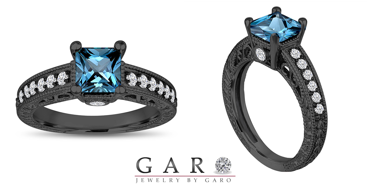 blue-topaz-rings.jpg