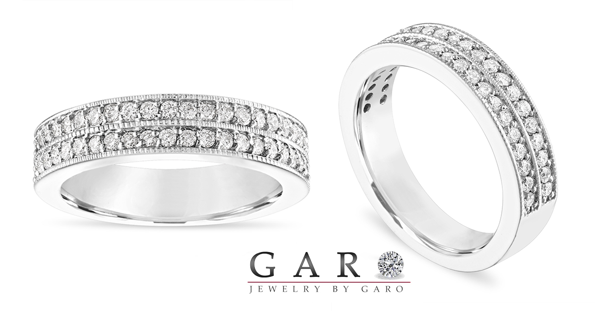 diamond-wedding-bands.jpg