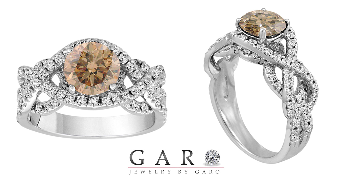 fancy-color-diamond-engagement-rings-unique-handmade-jewelry-by-garo-nyc.jpg