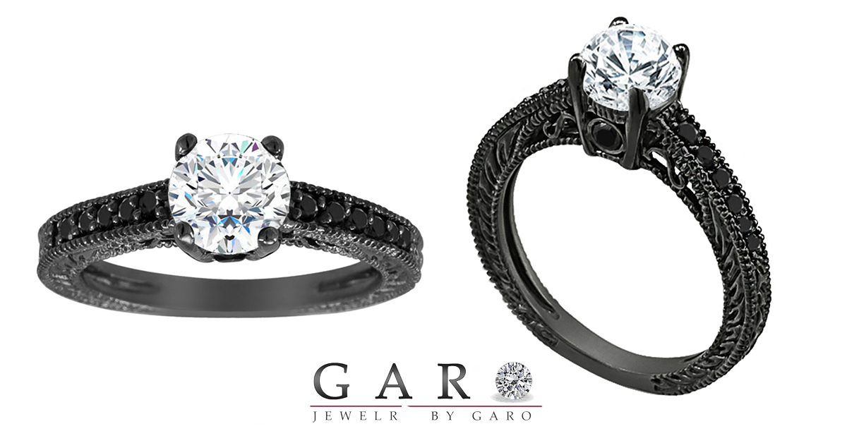 moissanite-engagement-ring.jpg