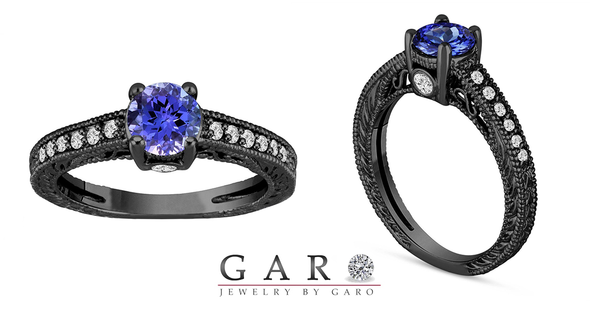 tanzanite-engagement-ring.jpg