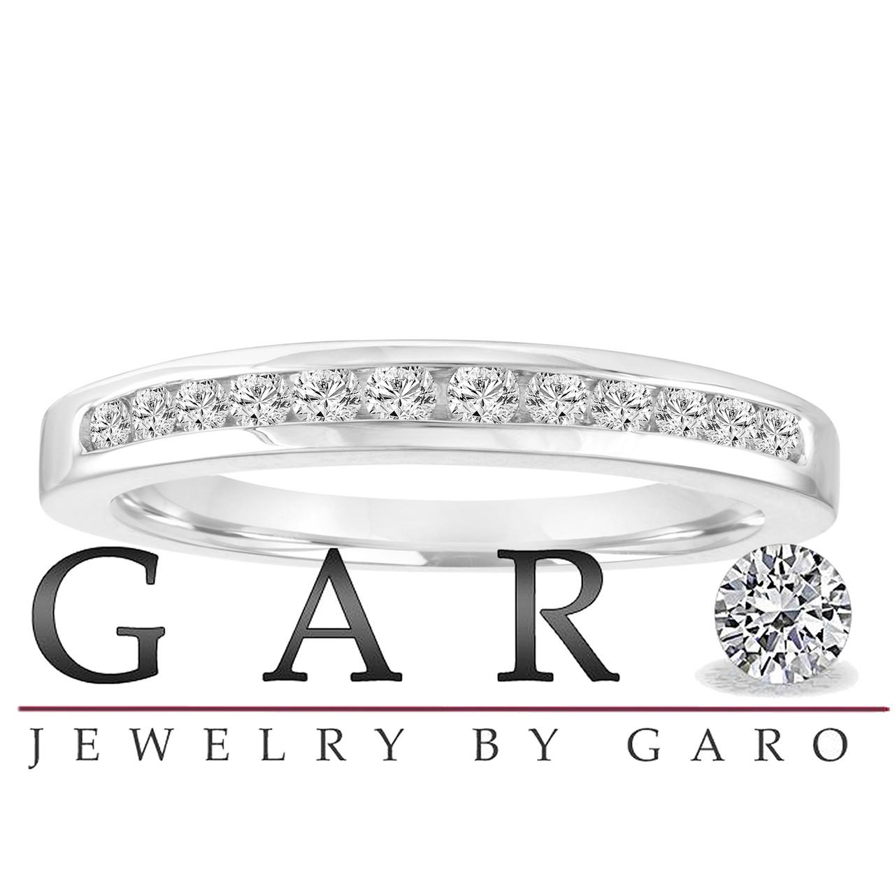 Larger More Photos: Gar Diamond Wedding Rings Women At Websimilar.org