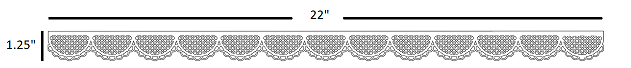 loopy-lace-dimensions.png