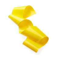 POLYMORPHE Yellow 0.40mm