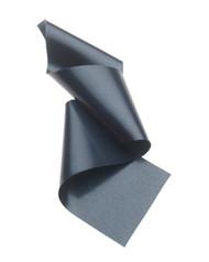Metallic Black 0.40mm