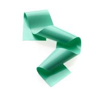 Jade Green 0.40mm