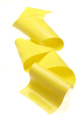 Yellow 0.40 mm