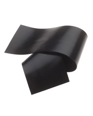 Black 0.60mm
