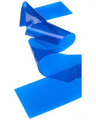 Translucent Blue 0.40mm