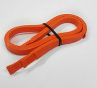 Orange - 1/2 cm