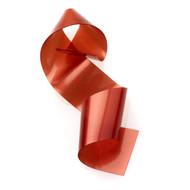 POLYMORPHE Metallic Lava Red