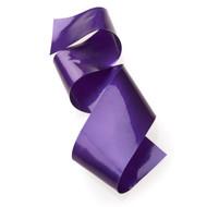POLYMORPHE Metallic Purple