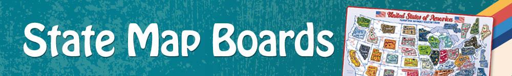 boards-magnetbanner2021.jpg