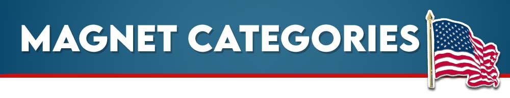 categorybanner-categories.jpg