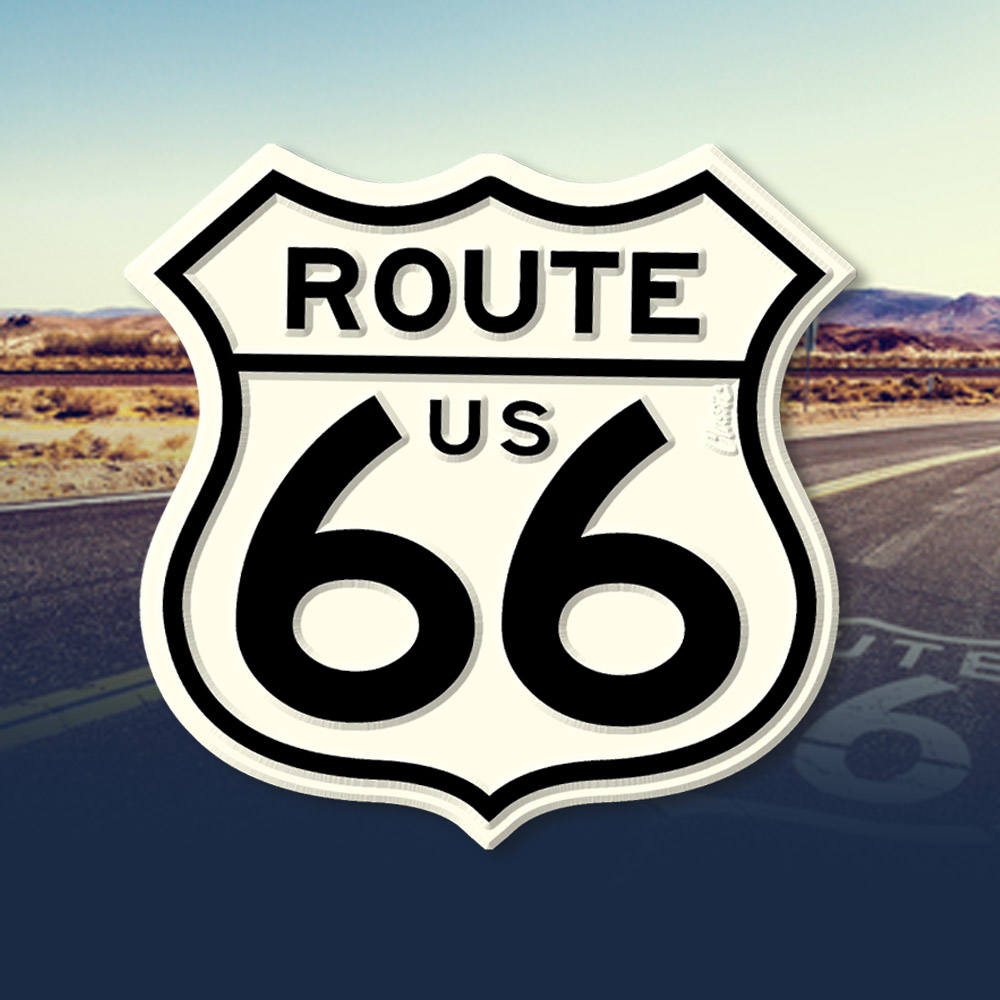 categoryimages-rt66.jpg