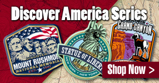 discover-america-magnets.jpg