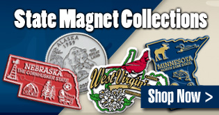 collection-state-magnet-sets.jpg