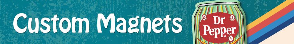 custom-magnetbanner2021.jpg
