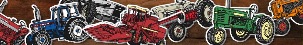 tractor-banner.jpg