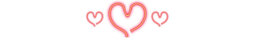 heart-magnetbanner2021.jpg