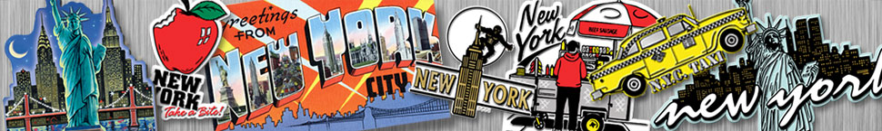 new-york-magnet-banner.jpg