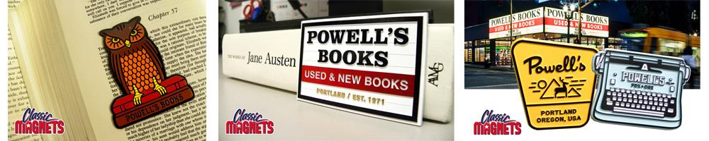 powells-magnetbanner2021.jpg