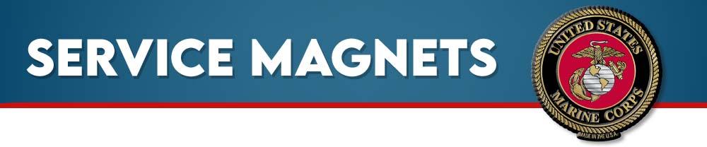 service-magnetbanner2021.jpg