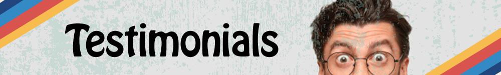 testimonials-magnetbanner2021.jpg