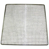 FRYER SCREEN 11-1/2  X  11-1/2 Pitco P6072128 Prince Castle 675-2 262065