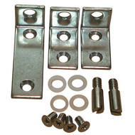 HINGE PIN KIT for Hatco FSDT-2X FSHC-1 PFST-1X, 2X OEM Part # R00.01.0110 264483