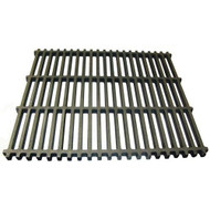 Broiler BOTTOM GRATE Star 6024(CB,CBA), 6036(CB,CBA) 2F-Y7140 Z3273 241120