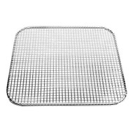 FRYER SCREEN 13-1/2'' X 13-1/2'' Keating, Prince Castle 261327