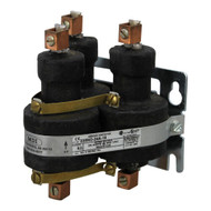 MERCURY CONTACTOR 24V Coil 3 Pole 50/60HZ for Henny Penny Fryer OEA-341 441717