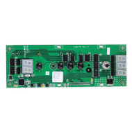 CONTROL BOARD for Groen Steamer OEM Part/Model 160648 441696